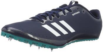 Adidas Sprint Star