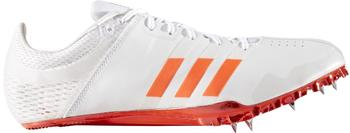 adidas-adizero-finesse-sprint-ftwr-white-solar-red-silver-metallic