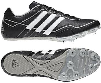 Adidas Sprint Star 2