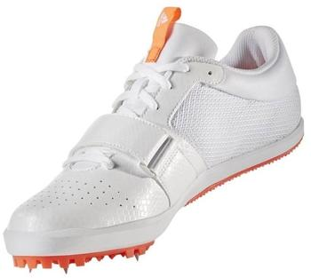 adidas-jumpstar-white