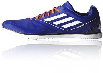 adidas-adizero-cadence-2-night-flash-ftw-white-solar-red