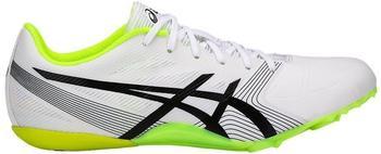 asics-hyper-sprint-6-white-black-safety-yellow