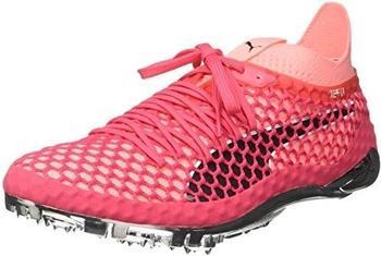 puma-evospeed-netfit-sprint-paradise-pink-fluo-peach-black