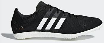 adidas-adizero-avanti-core-black-ftwr-white-orange