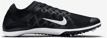 Nike Zoom Mamba 3 black/volt/white