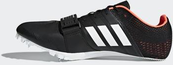 Adidas Adizero Accelarator Black