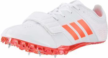 Adidas Adizero Accelarator White