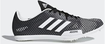 adidas-adizero-ambition-4
