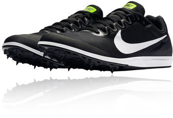nike-zoom-rival-d-10-track
