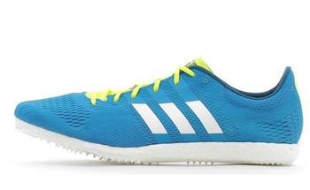 adidas-adizero-avanti-blue-mystery-petrol-footwear-white-petrol-night