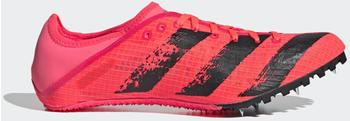 Adidas Sprintstar Signal Pink/Core Black/Copper Metallic/Coral