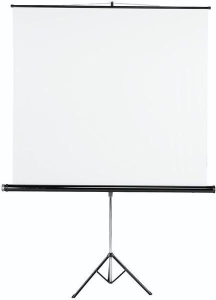 Hama 125 Tripod Weiß