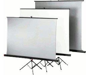 reflecta-stativ-alphalux-180x180