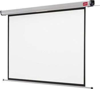 nobo-elektrische-leinwand-plug-n-play-165x125