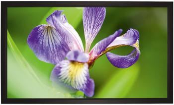 MEDIUM Frame 160x90