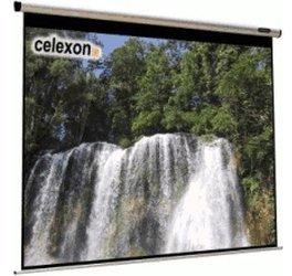 Celexon HomeCinema 180x180