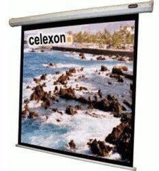 Celexon Motor Economy 200x200