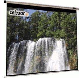 Celexon HomeCinema 160x160