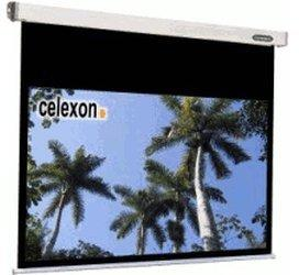 Celexon Motor Professional 280x158