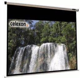 Celexon HomeCinema 240x180