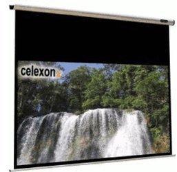 Celexon HomeCinema 180x102