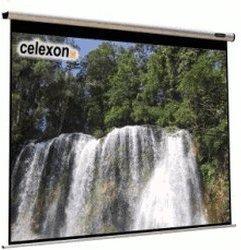 Celexon HomeCinema 220x220