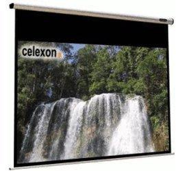 Celexon HomeCinema 160x120