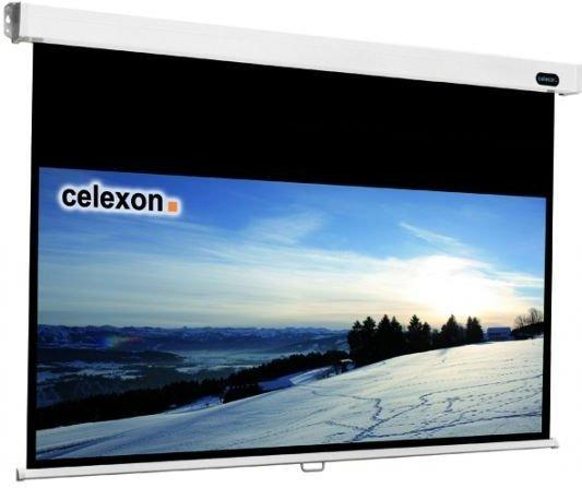 Celexon Rollo Professional 240x135