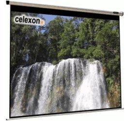 Celexon HomeCinema 120x120