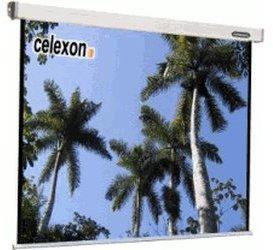 Celexon Motor Professional 200x200