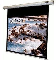 Celexon Motor Economy 220x165