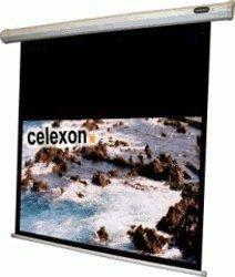 Celexon Motor Economy 280x158