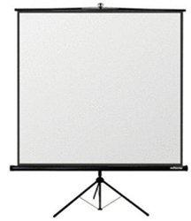 Reflecta CrystalLine Stativ 180x180