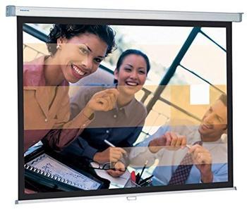 Projecta SlimScreen 200x153
