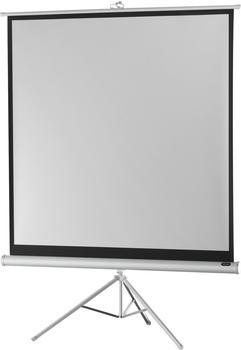 Celexon Stativ Economy 211x160 White Edition