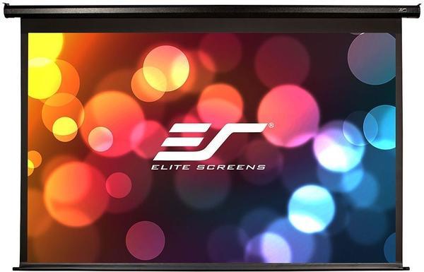 Elite Screens Spectrum ELECTRIC84H