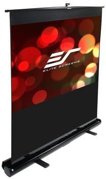 elite-screens-ezcinema-f120nwv