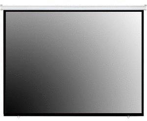 Elektronik Star LUA-PSBB-80 150x150