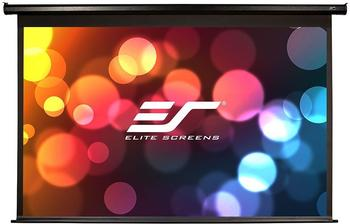 Elite Screens Spectrum ELECTRIC100H