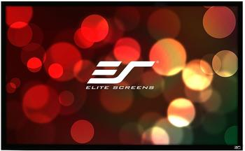 Elite Screens ezFrame R135WH1