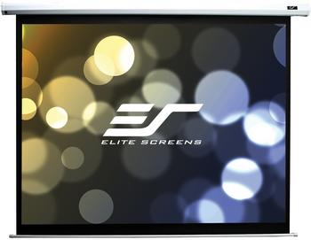 Elite Screens Spectrum ELECTRIC84XH