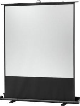 Celexon Ultramobil Plus Professional 160x160