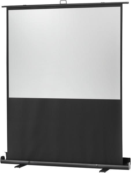 Celexon Ultramobil Plus Professional 160x120