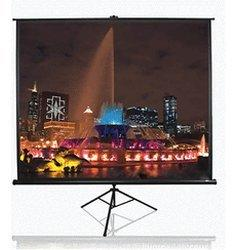 Elite Screens Tripod T100UWH