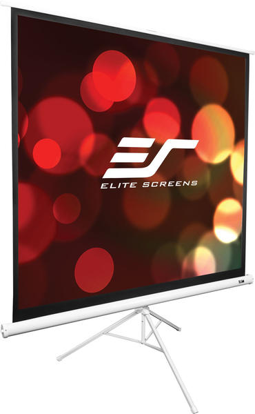 Elite Screens Tripod T120NWV1