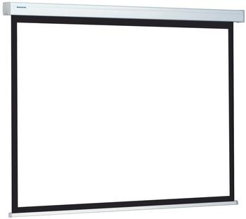 Projecta Proscreen 280x179