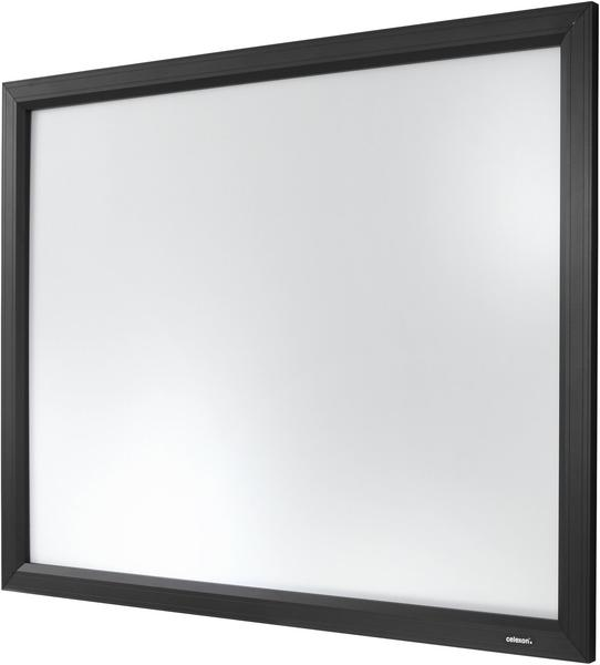 Celexon HomeCinema Frame 240x135