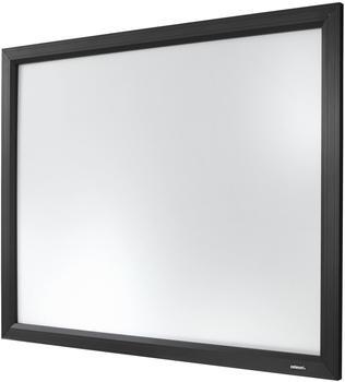 Celexon HomeCinema Frame 160x90