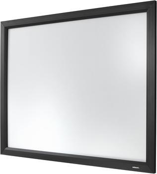 Celexon HomeCinema Frame 160x120