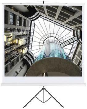 medium-stativ-leinwand-professional-240x240cm